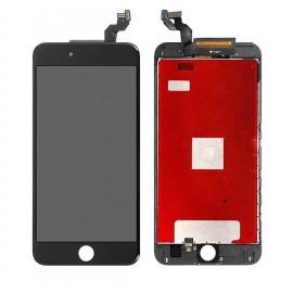 Vitre tactile + ecran LCD iPhone 6S Plus