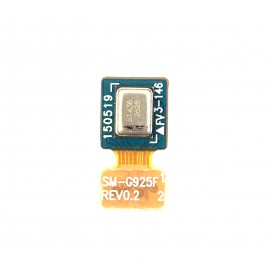 Nappe micro Samsung Galaxy S6 Edge G925F