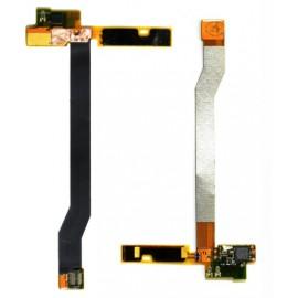 Nappe micro Nokia Lumia 925