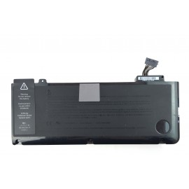 "Batterie A1322 pour Macbook Pro 13"" A1278"