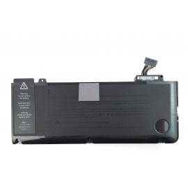 """Batterie A1322 pour Macbook Pro 13"""" A1278"""
