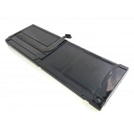 Batterie A1321 pour Macbook A1286 qualité d'origine