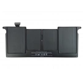 """Batterie A1375 pour Macbook Air 11"""" A1370"""