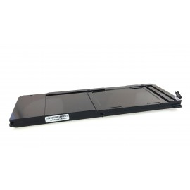 "Batterie A1383 pour Macbook Pro 17"" A1297"