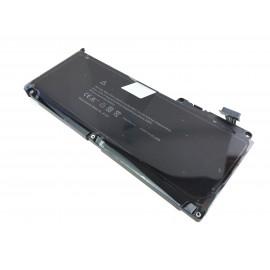 """Batterie A1331 pour Macbook Unibody Blanc 13"""" A1342"""