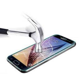 Film verre trempé Samsung Galaxy S7 (G930F)