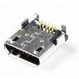 Connecteur de charge seul Sony Xperia Z3 Compact