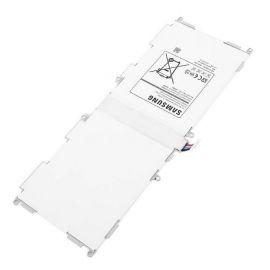 Batterie d'origine Samsung Galaxy Tab 4 10.1 SM-T530