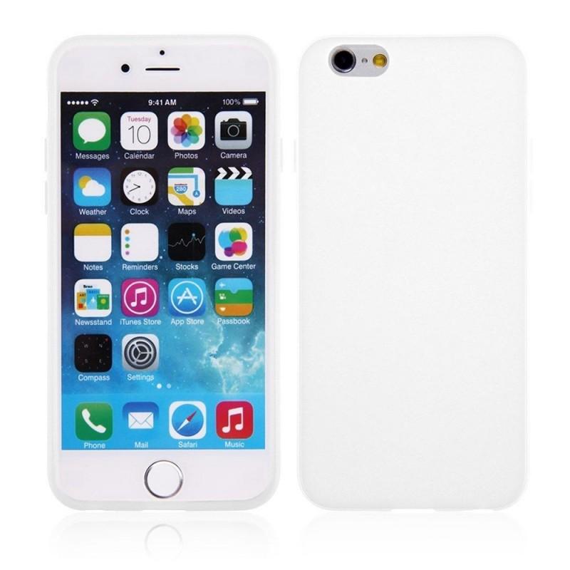 Carte Mer Iphone  Plus
