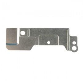 Support bouton home métallique iPhone 6 / 6 Plus