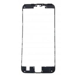 Chassis intermediaire iPhone 6S Plus Noir