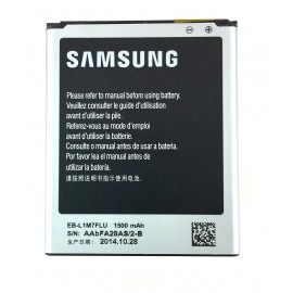 Batterie d'origine Samsung Galaxy S3 Mini