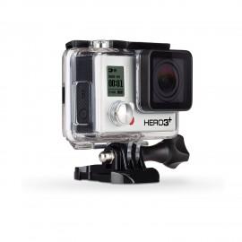 Boîtier étanche pour GoPro Hero3 Hero3+ Hero4