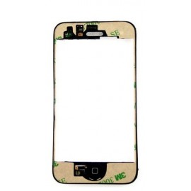 Chassis pour iPhone 3G 3GS joint support complet