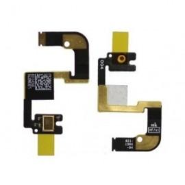 Nappe micro iPad 3