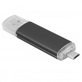 Clé USB Micro USB - 8Go