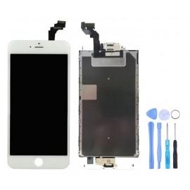 0c0018c2eeabb1 Pièces et outils iPhone 6S Plus et outils   Tout Pour Phone
