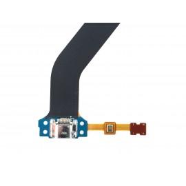 Nappe connecteur de charge Samsung Galaxy Tab 4 10.1