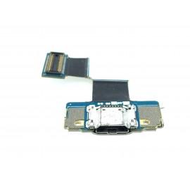 Nappe connecteur de charge Samsung Galaxy Tab Pro 8.4