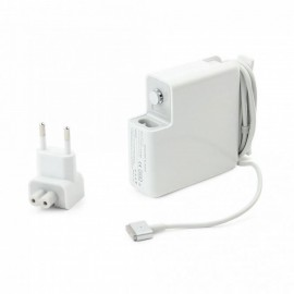 "Chargeur MacBook Air ""MagSafe 2"" 45W"