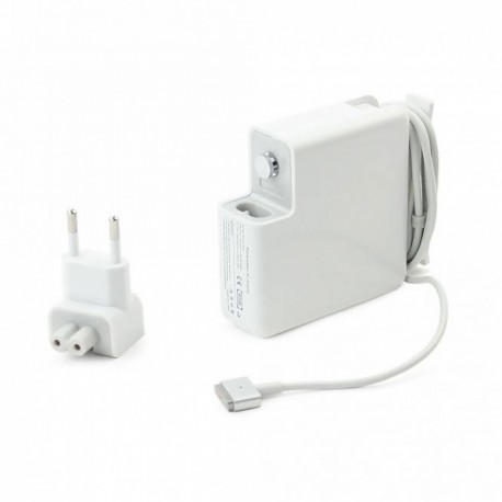 chargeur max book air