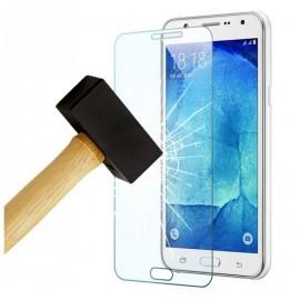 Film en verre trempé Samsung Galaxy J5 2016
