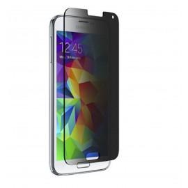 Film verre trempé Espion Samsung Galaxy S5