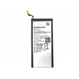 Batterie d'origine Samsung Galaxy S7 Edge