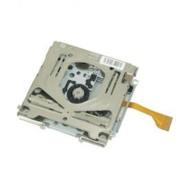 Lecteur UMD Bloc optique Sony PSP 1000