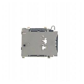 Lecteur SIM Samsung Galaxy A3/A5/A7