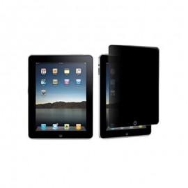 Film verre trempé Espion iPad mini