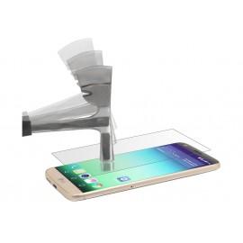 Film en verre trempé LG G5