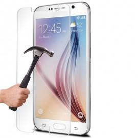 Film verre trempé Samsung Galaxy A3 2016