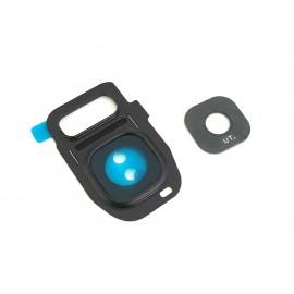 Lentille camera arrière Samsung Galaxy S7 / S7 EDGE