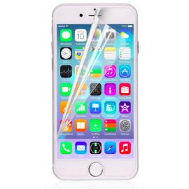 Film de protection écran iPhone 7 Plus / iPhone 8 Plus