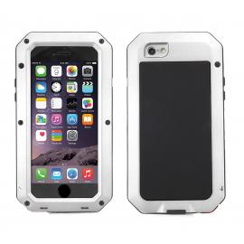Coque Lunatik Blanche iPhone 7