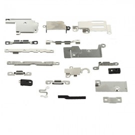 Pack 19 pcs iPhone 6S