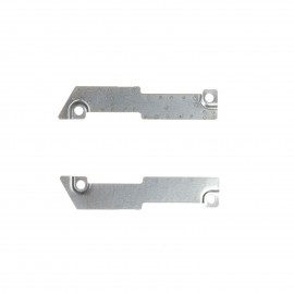 Support métallique Batterie iPhone 5S / 5C