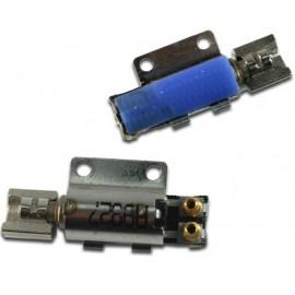 Module vibreur moteur vibration pour iPhone 3G 3GS