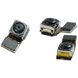 Module camera appareil photo pour iPhone 3G