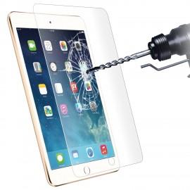 Film en verre trempé iPad Mini 4