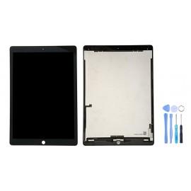 "Ecran complet iPad Pro 12 9"" Noir"