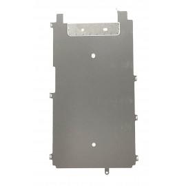 Plaque métal LCD iPhone 6S