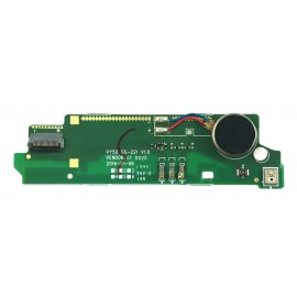 Module vibreur Sony Xperia M2