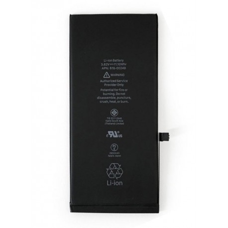 Batterie interne iPhone 7 Plus