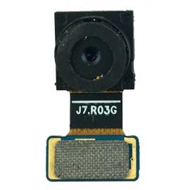 Caméra avant Samsung Galaxy J7