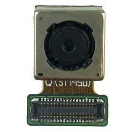 Caméra arrière Samsung Galaxy A3
