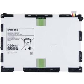 Batterie d'origine Samsung Galaxy Tab A 9.7 (T550)
