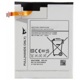 """Batterie d'origine Samsung Galaxy Tab 4 7"""" T230"""