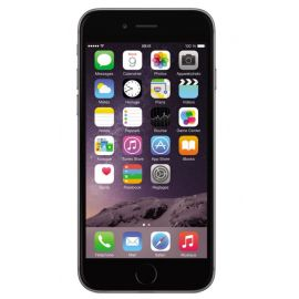 iPhone 6 Noir 64G Reconditionné GRADE A
